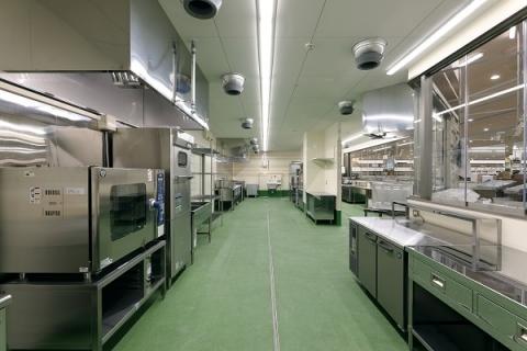 スーパーセンターオークワサウス亀山店新築工事