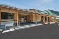 天川村小規模多機能型居宅介護施設新築工事