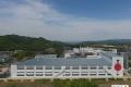 富士電線工業株式会社 奈良工場増築工事