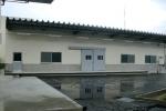 田中センイ(株)物流センター新築工事