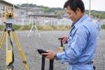 講習会:スムーズなナビゲート機能の測量アプリ『快測ナビ』